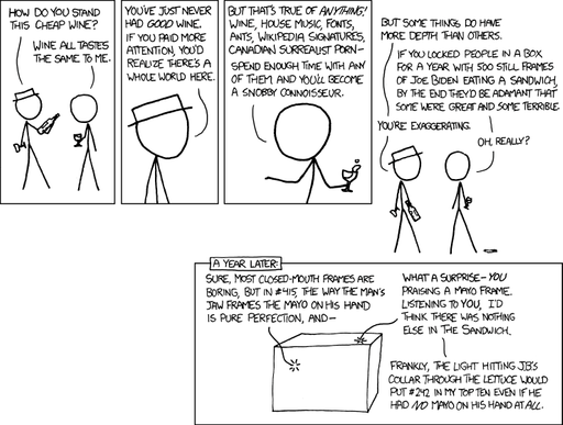 /images/2020.3.xkcd.png